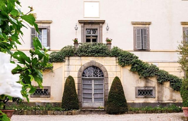 Prima Giornata delle Dimore Storiche del Lazio, 72 luoghi aperti gratuitamente