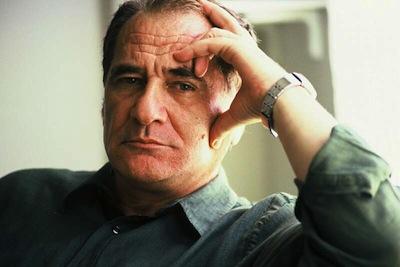 Addio a Vincenzo Cerami, cittadino onorario di Orvieto