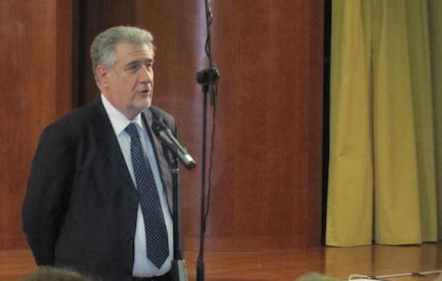 """Fondazione Cro: """"Cassa di Risparmio Spa deve permanere punto di riferimento degli Orvietani"""""""