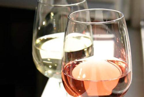 Focus sul settore del vino in Italia, Umbria al top per produzione di IGP-DOP