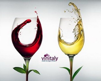 Il Consorzio Vini di Orvieto in partenza per il Vinitaly 2012