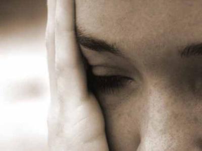 """Contrasto alla violenza alle donne. Gruppo di auto mutuo aiuto a cura dell'""""Albero di Antonia"""""""