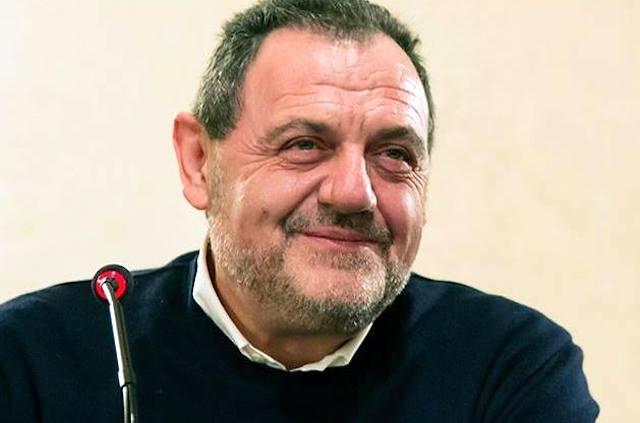 Guai con il fisco, Gianfranco Vissani pagherà 45.000 euro