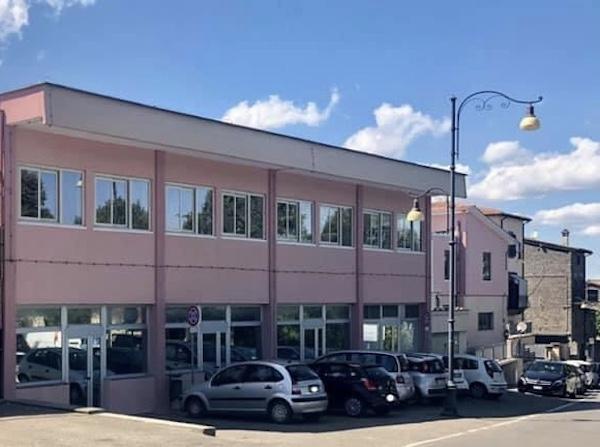 Adeguamento sismico delle scuole, 674.000 euro per gli edifici di Via Manzoni