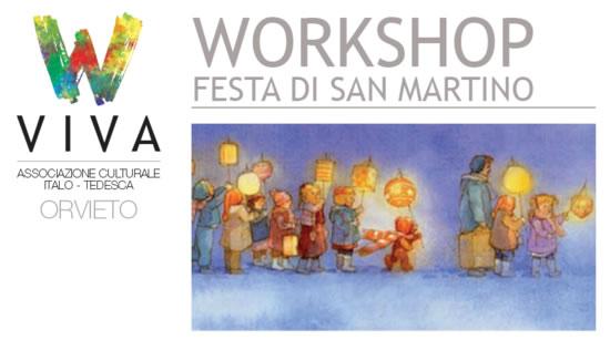 """E' nata """"Viva"""", associazione culturale italo-tedesca Orvieto"""