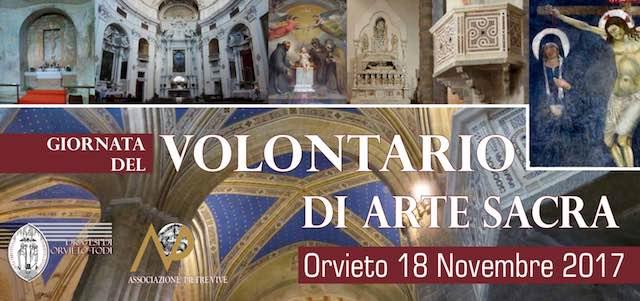 """Apertura straordinaria di dieci chiese-gioiello per la """"Giornata del Volontario di Arte Sacra"""""""
