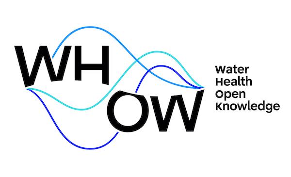 La Regione Umbria partecipa al programma di co-creazione del progetto europeo Whow