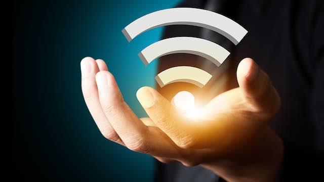 Wi-fi, pubblicato l'avviso per l'attivazione di circa 700 punti di accesso