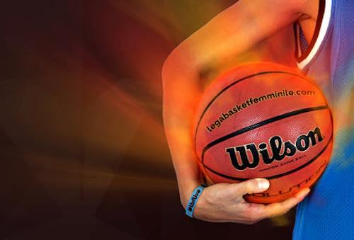 Il basket femminile di A1 anche su Sky. Azzurra Ceprini Orvieto si dice soddisfatta