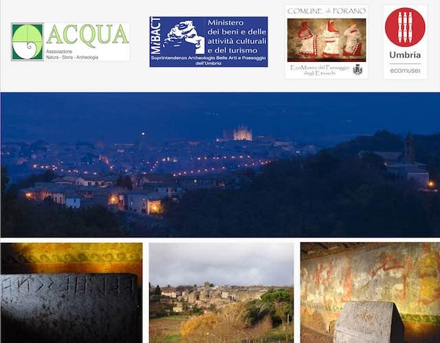 """Workshop per """"Fotografare il paesaggio. Dal particolare all'universale"""""""