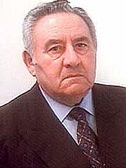 Ci ha lasciato Arturo Mario Zambrino, il dolore della politica orvietana